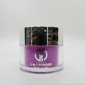2-in-1 Acrylic Powder #113 | GND Canada® - CM Nails & Beauty Supply