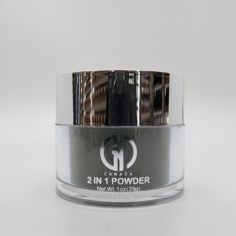 2-in-1 Acrylic Powder #118 | GND Canada® - CM Nails & Beauty Supply
