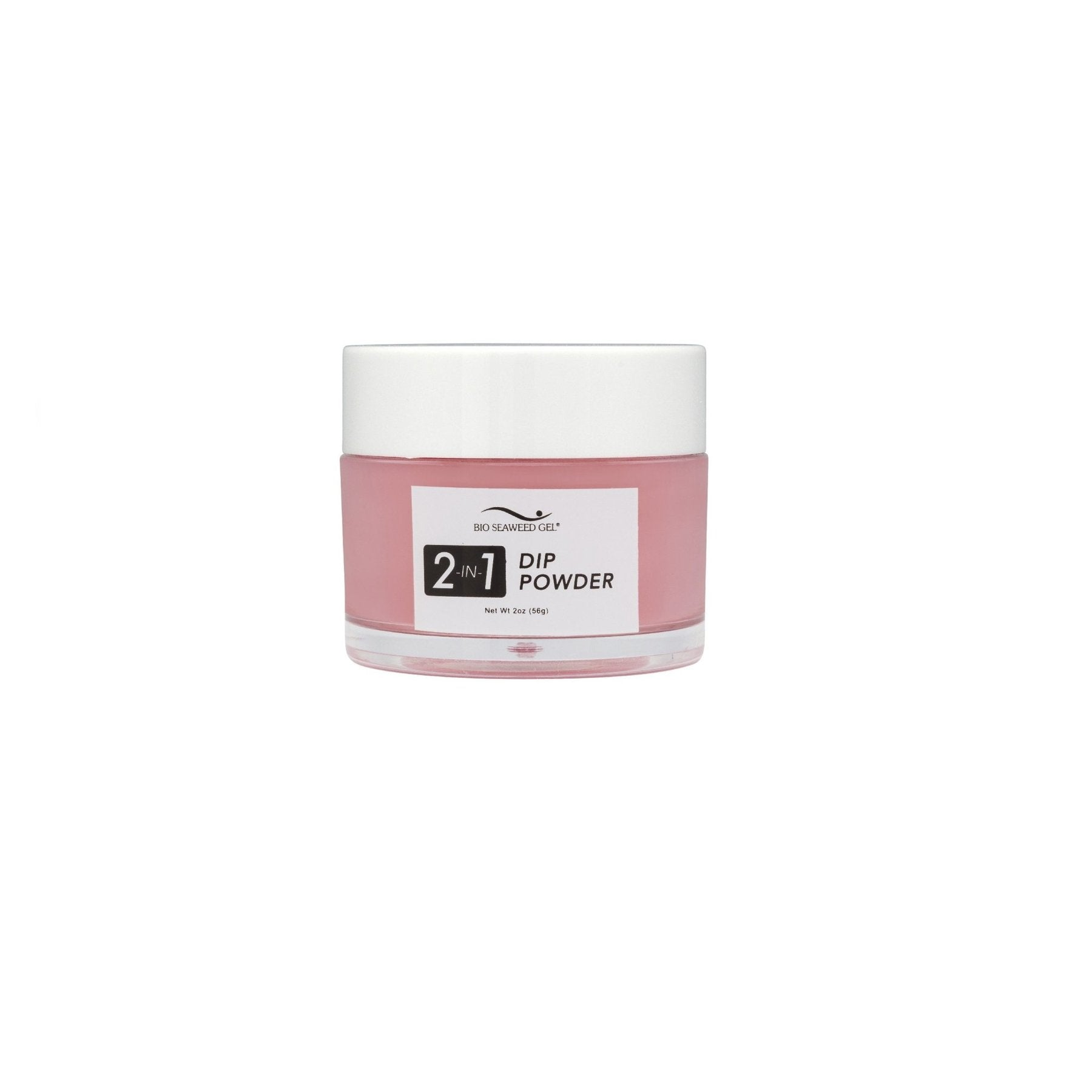 25 SPICY | Bio Seaweed Gel® Dip Powder System - CM Nails & Beauty Supply