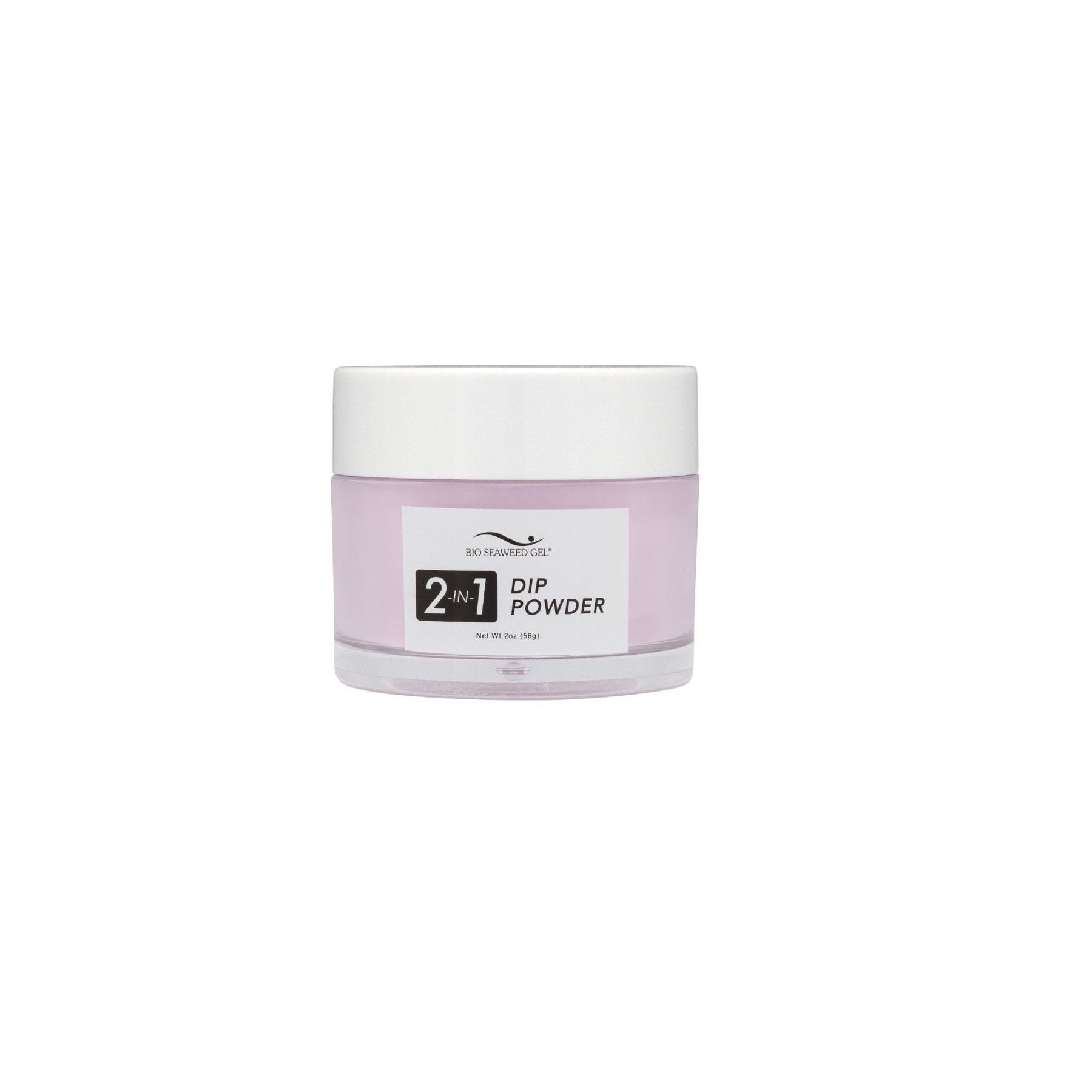 29 SUGAR PLUM | Bio Seaweed Gel® Dip Powder System - CM Nails & Beauty Supply