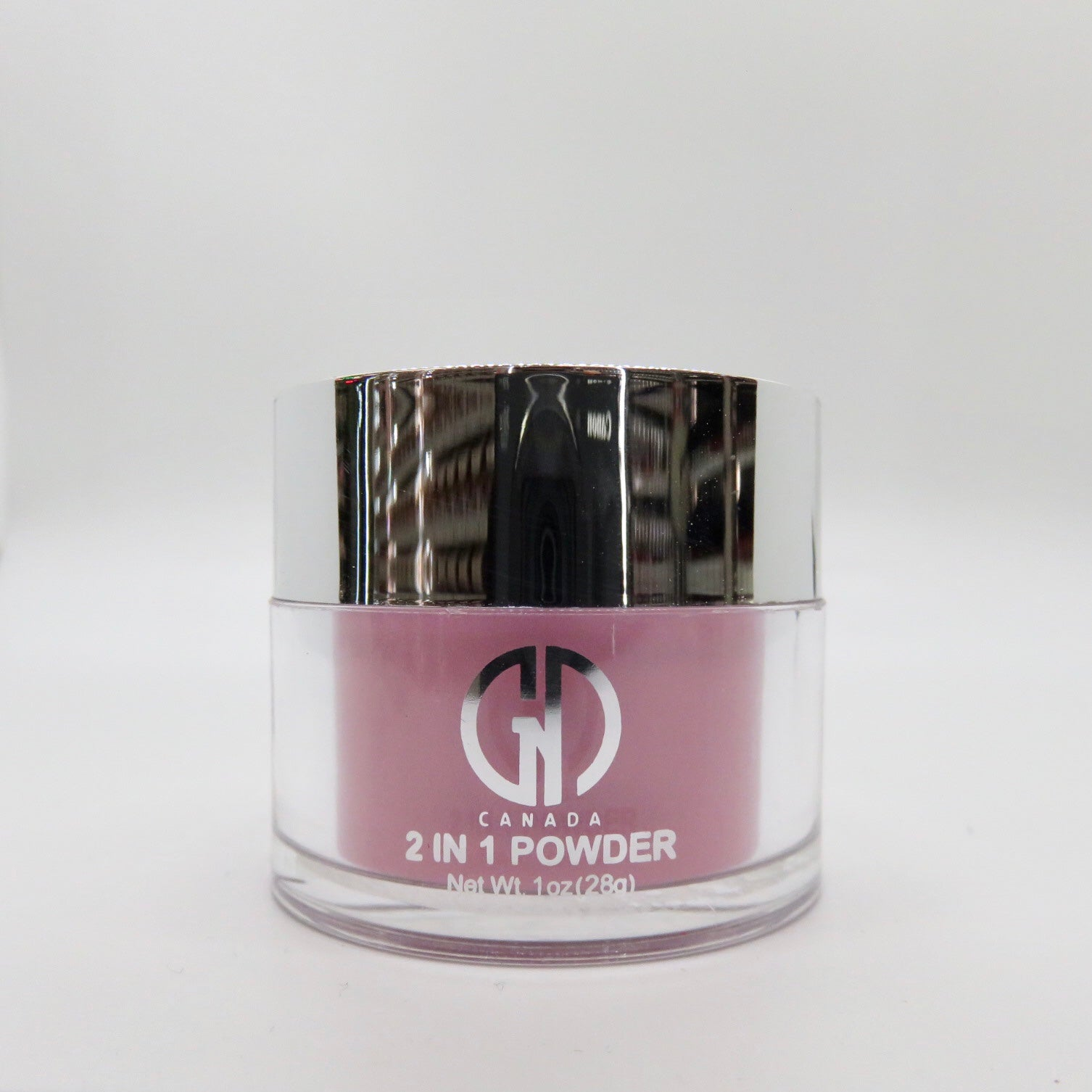 2-in-1 Acrylic Powder #045 | GND Canada® - CM Nails & Beauty Supply