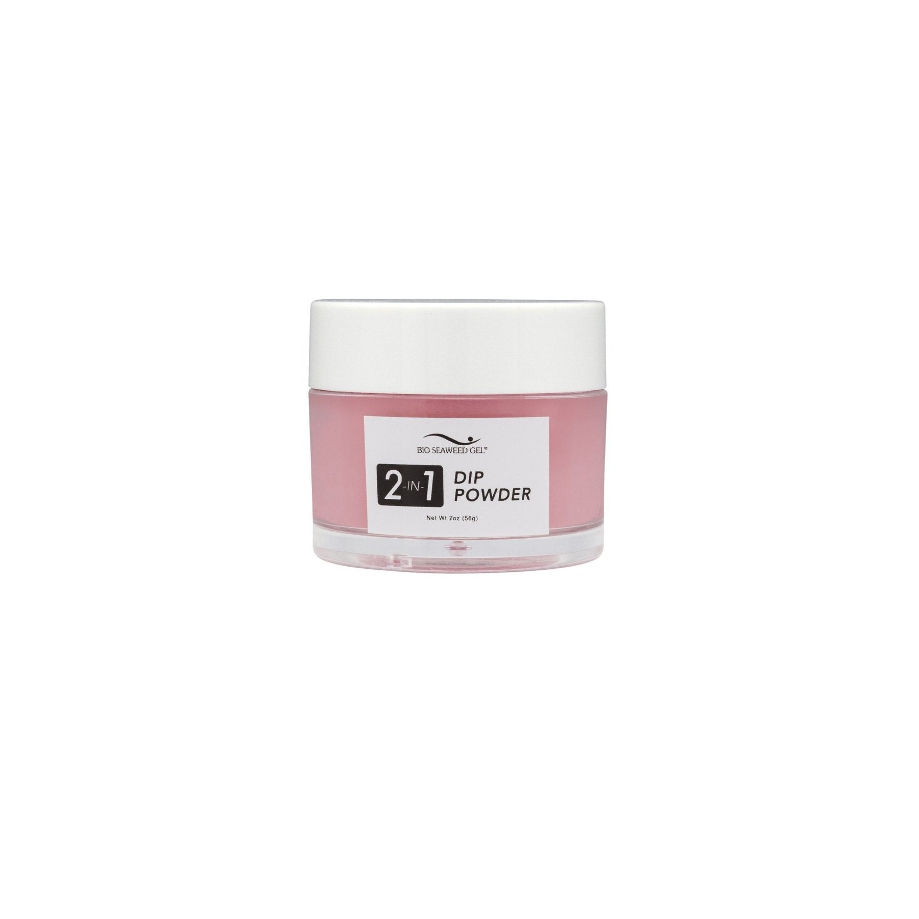 55 BLOSSOM | Bio Seaweed Gel® Dip Powder System - CM Nails & Beauty Supply