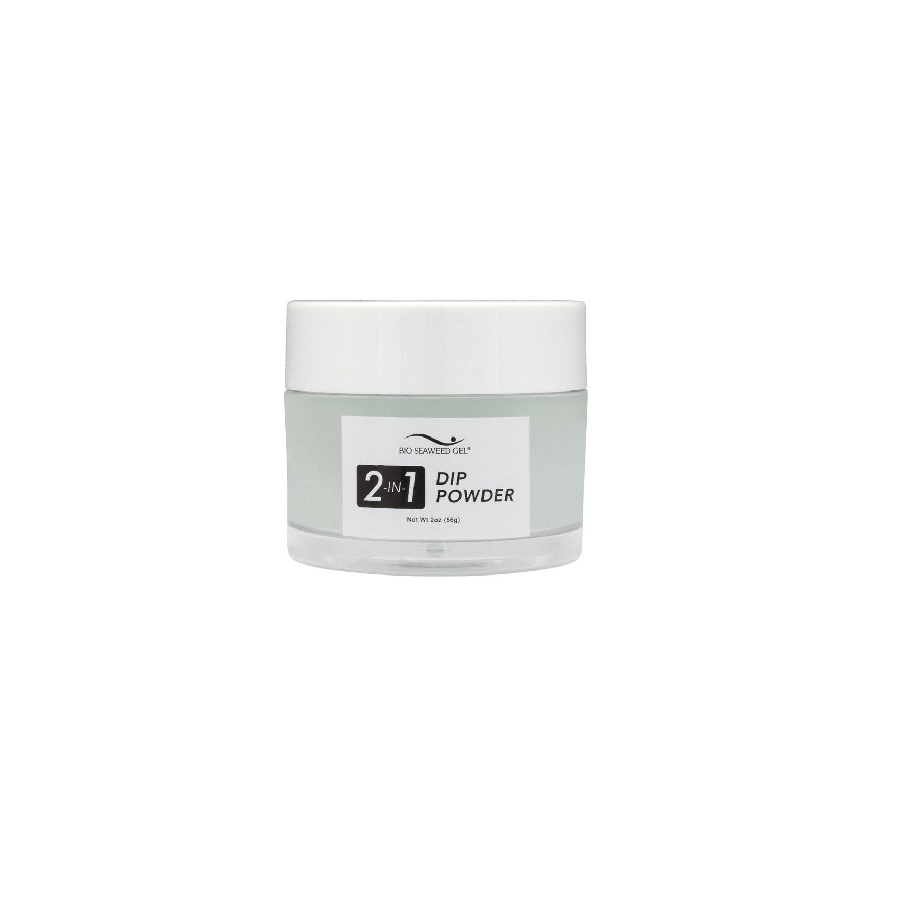 64 LILYPAD | Bio Seaweed Gel® Dip Powder System - CM Nails & Beauty Supply