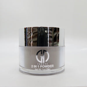 2-in-1 Acrylic Powder #067 | GND Canada® - CM Nails & Beauty Supply
