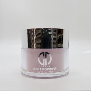 2-in-1 Acrylic Powder #073 | GND Canada® - CM Nails & Beauty Supply