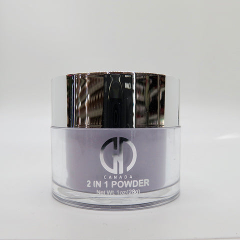 2-in-1 Acrylic Powder #077 | GND Canada® - CM Nails & Beauty Supply
