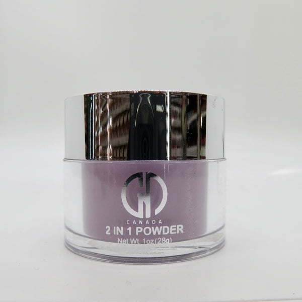 2-in-1 Acrylic Powder #079 | GND Canada® - CM Nails & Beauty Supply