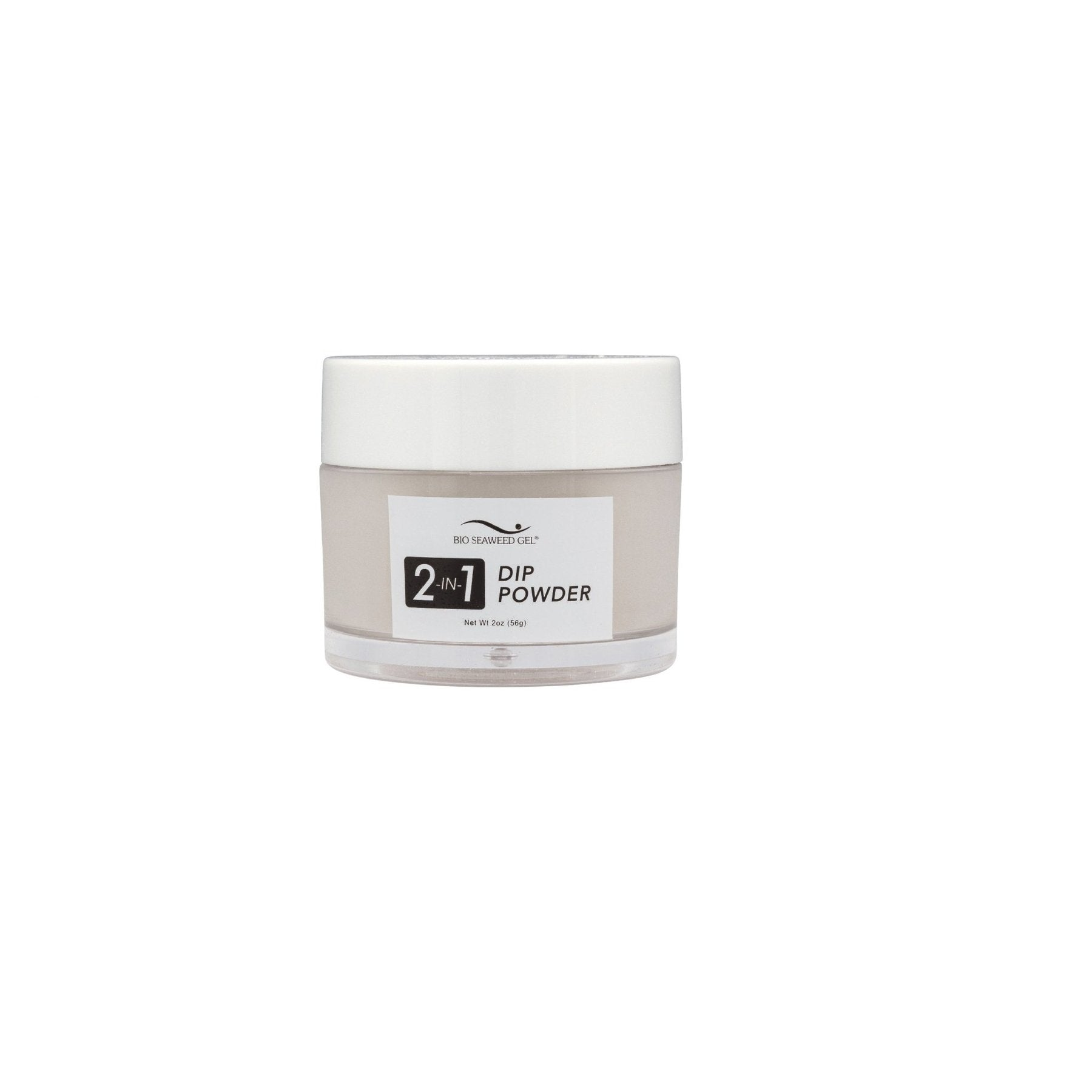 83 ARE YOU SHORE? | Bio Seaweed Gel® Dip Powder System - CM Nails & Beauty Supply