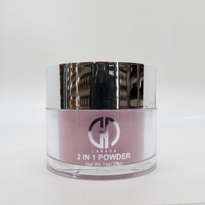 2-in-1 Acrylic Powder #085 | GND Canada® - CM Nails & Beauty Supply