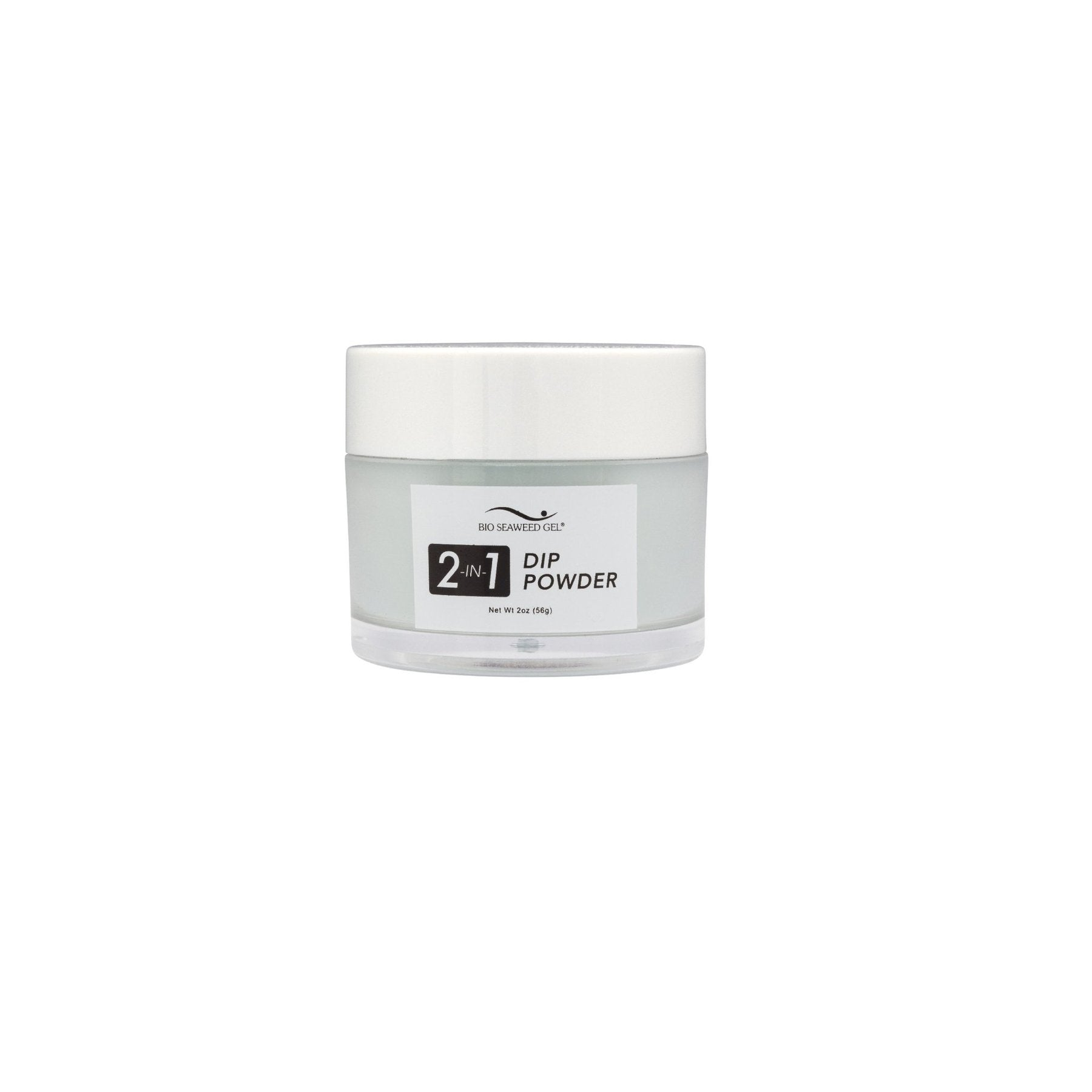 87 GREENHOUSE | Bio Seaweed Gel® Dip Powder System - CM Nails & Beauty Supply