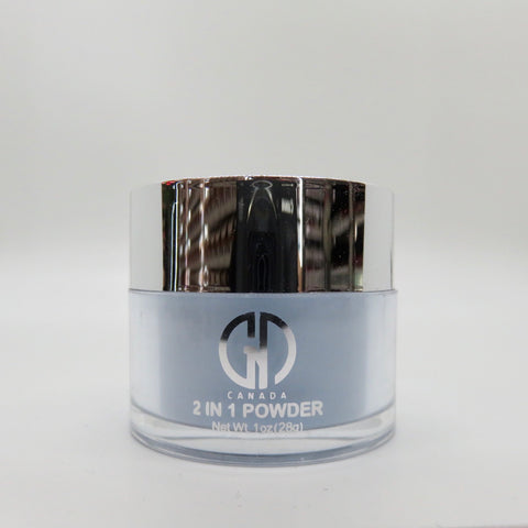 2-in-1 Acrylic Powder #099 | GND Canada® - CM Nails & Beauty Supply