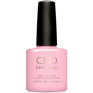 CND Shellac - Candied (0.25 oz) | CND - CM Nails & Beauty Supply