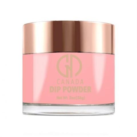 062  Kymberlys  | GND Canada®️ Dipping Powder | 2oz