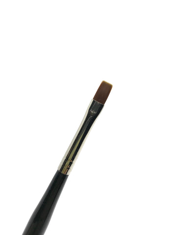 Bio Gel Brush #6 (Sold Out) - CM Nails & Beauty Supply