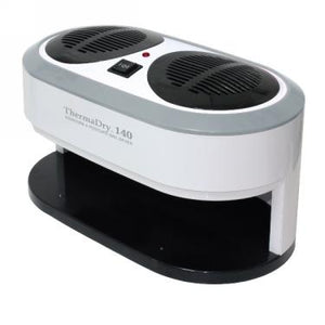 ThermaDry 140 Manicure & Pedicure Nail Dryer - CM Nails & Beauty Supply