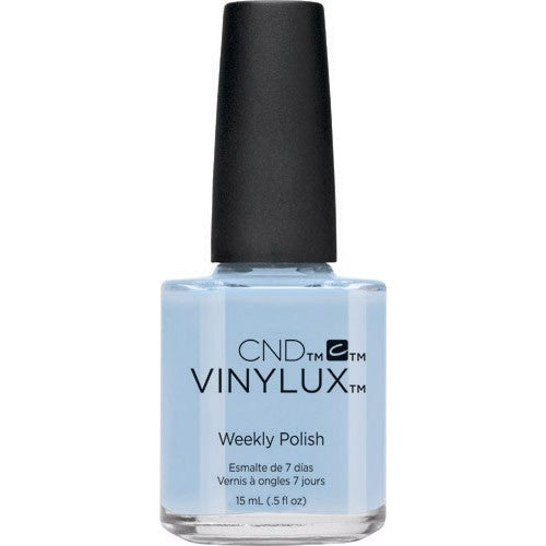 CND Vinylux #183 Creekside | CND - CM Nails & Beauty Supply