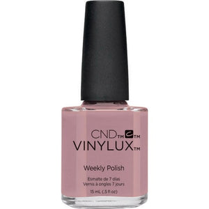 CND Vinylux #185 Field Fox | CND - CM Nails & Beauty Supply