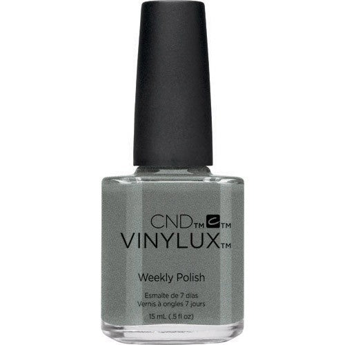 CND Vinylux #186 Wild Moss | CND - CM Nails & Beauty Supply