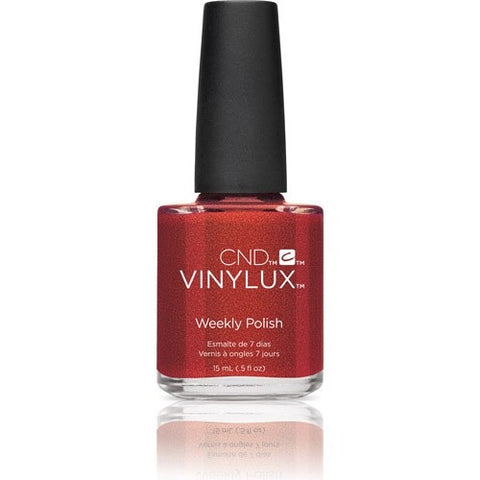 CND Vinylux #228 Hand Fired | CND - CM Nails & Beauty Supply