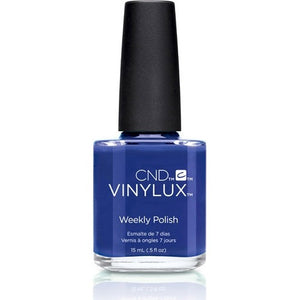 CND Vinylux #238 Blue Eyeshadow | CND - CM Nails & Beauty Supply