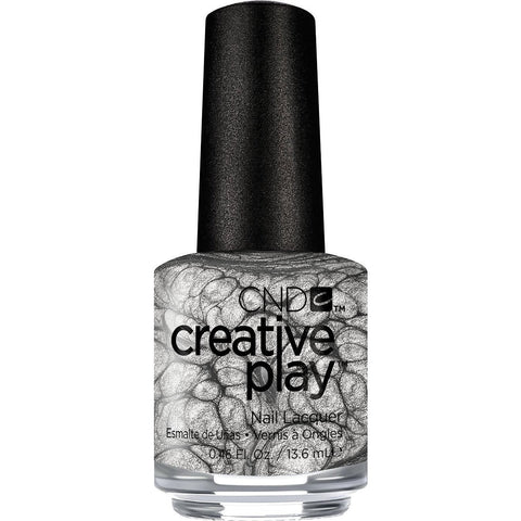 CND Creative Play Nail Polish - Polish My Act | CND - CM Nails & Beauty Supply