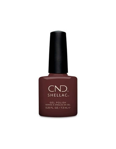 CND Shellac - Arrowhead (0.25 oz) | CND - CM Nails & Beauty Supply