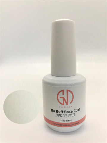GND Builder Colour Gel #10 | GND Canada® - CM Nails & Beauty Supply
