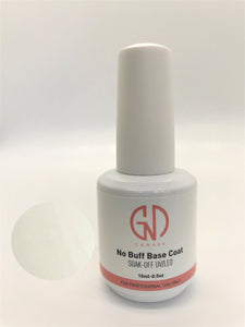 GND Builder Colour Gel #11 | GND Canada® - CM Nails & Beauty Supply