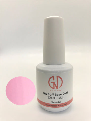 GND Builder Colour Gel #14 | GND Canada® - CM Nails & Beauty Supply