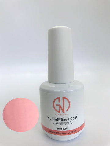GND Builder Colour Gel #16 | GND Canada® - CM Nails & Beauty Supply