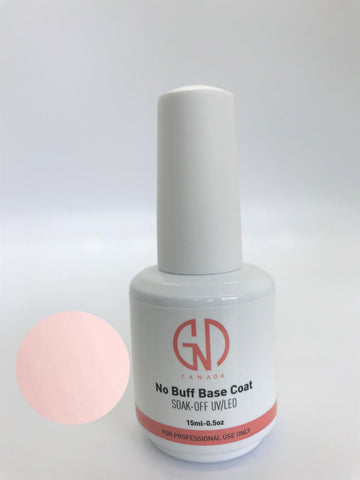 GND Builder Colour Gel #17 | GND Canada® - CM Nails & Beauty Supply