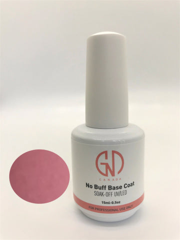 GND Builder Colour Gel #2 | GND Canada® - CM Nails & Beauty Supply