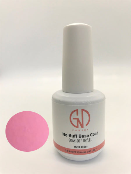 GND Builder Colour Gel #5 | GND Canada® - CM Nails & Beauty Supply