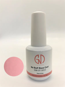 GND Builder Colour Gel #6 | GND Canada® - CM Nails & Beauty Supply