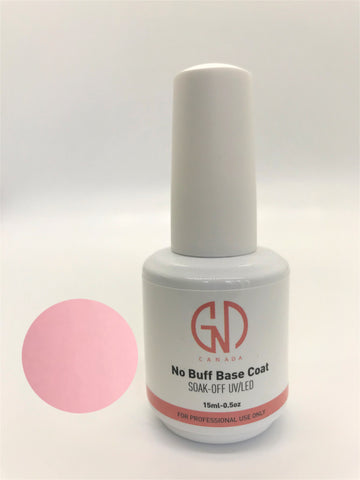 GND Builder Colour Gel #7 | GND Canada® - CM Nails & Beauty Supply