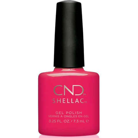CND Shellac - Offbeat (0.25 oz) | CND