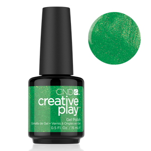 CND Creative Play Gel Polish - Love It Or Leaf It | CND - CM Nails & Beauty Supply