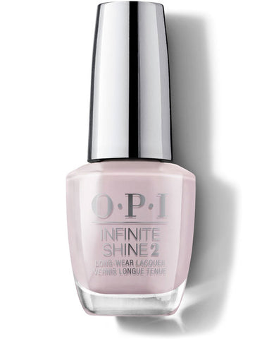 OPI Infinite Shine - Don't Bossa Nova Me Around | OPI® (Sold Out) - CM Nails & Beauty Supply