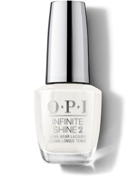 OPI Infinite Shine - Funny Bunny | OPI® - CM Nails & Beauty Supply