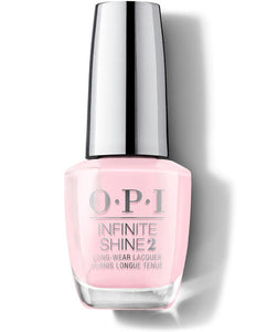 OPI Infinite Shine - Mod About You | OPI® - CM Nails & Beauty Supply