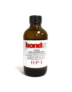 Bondex Original - Acrylic Bonding Agent 105 ML | OPI - CM Nails & Beauty Supply