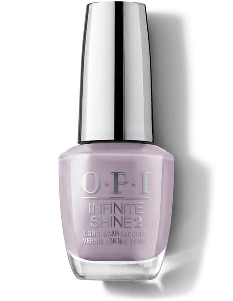 OPI Infinite Shine - Taupe-less Beach | OPI® - CM Nails & Beauty Supply