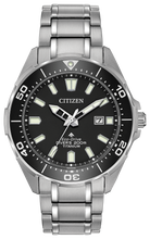 Load image into Gallery viewer, CITIZEN PROMASTER Diver Watch