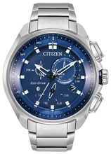 Load image into Gallery viewer, Proximity Pryzm by CITIZEN Eco-Drive