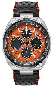 LIMITED EDITION PROMASTER TSUNO CHRONO RACER WATCH