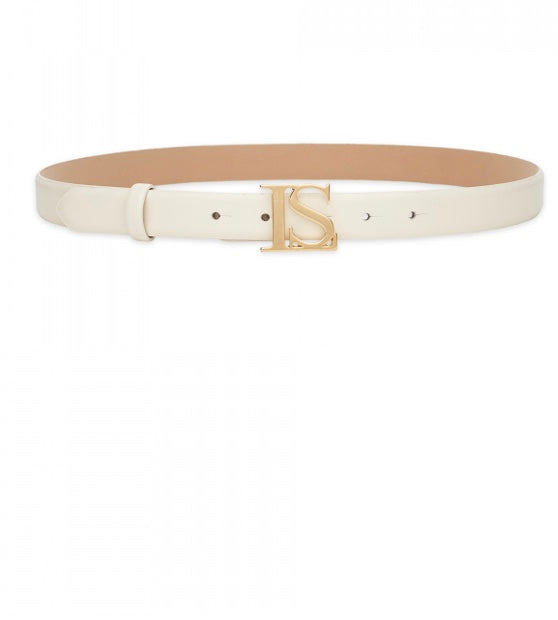 Belt, Did [cream]