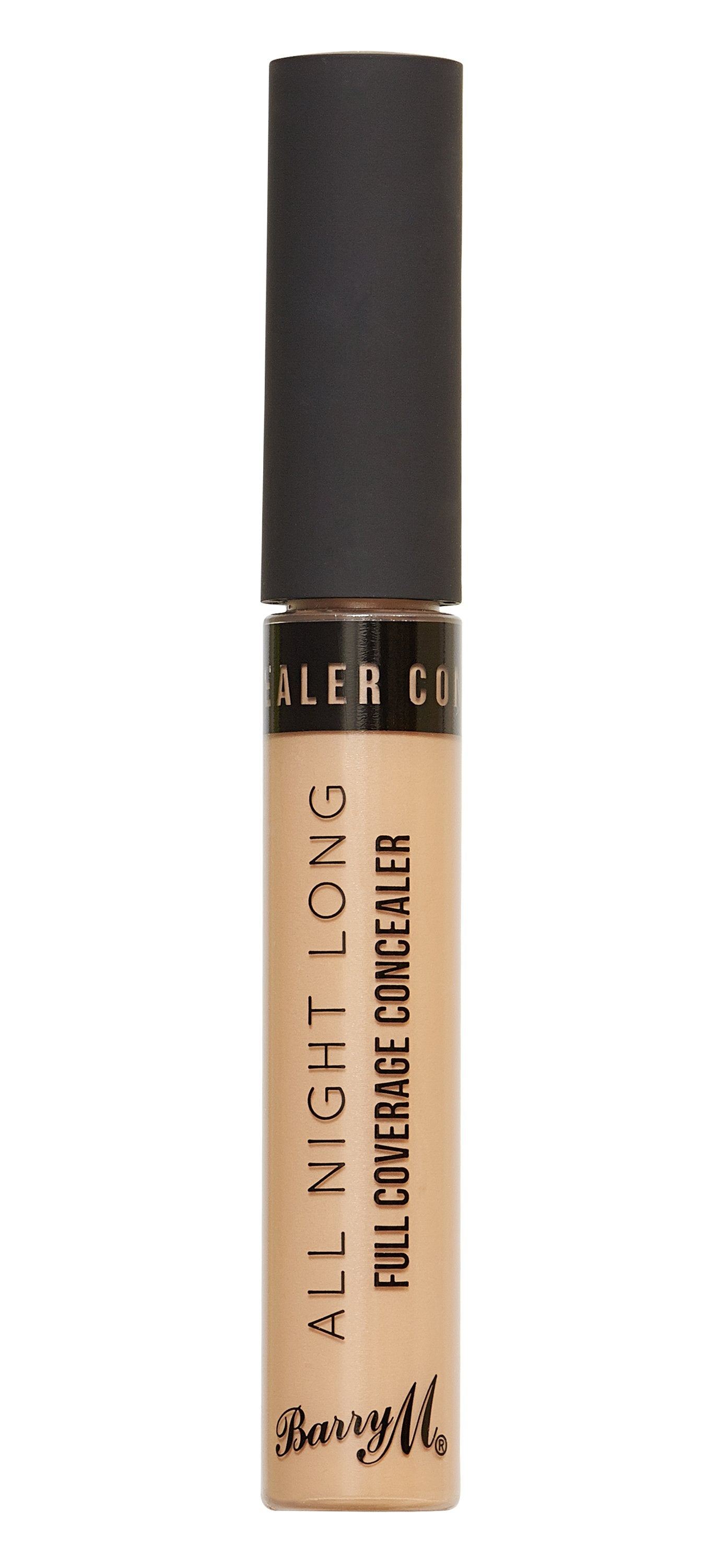 All Night Long Concealer Waffle