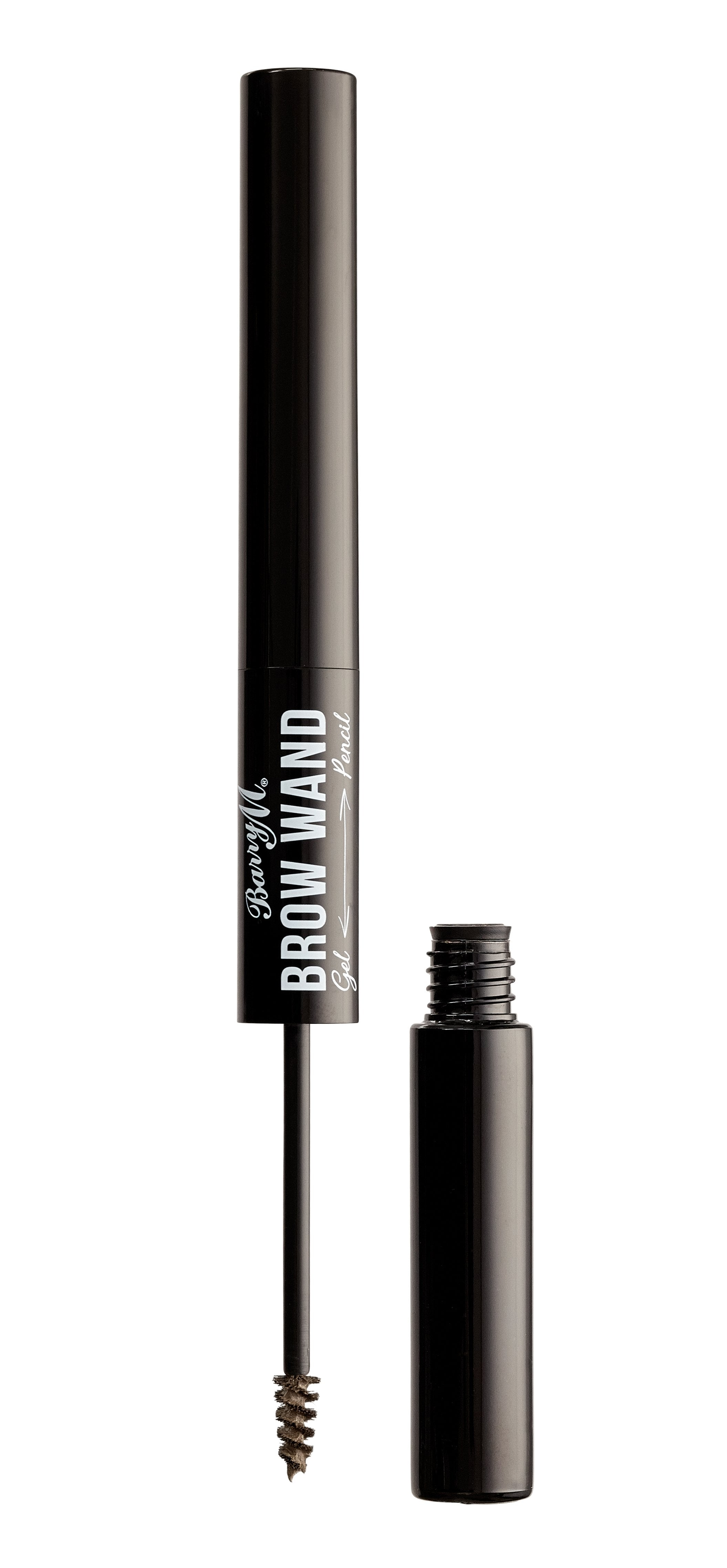 Brow Wand - Dark