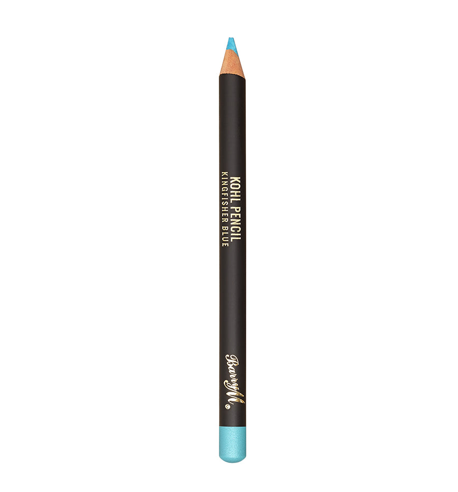 Kohl Pencil Kingfisher Blue