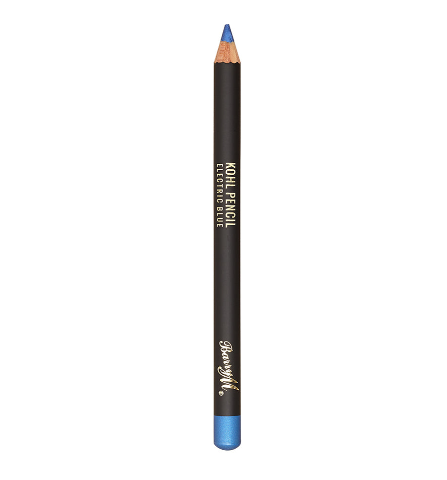 Kohl Pencil Royal Blue